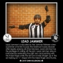 lead-jammer